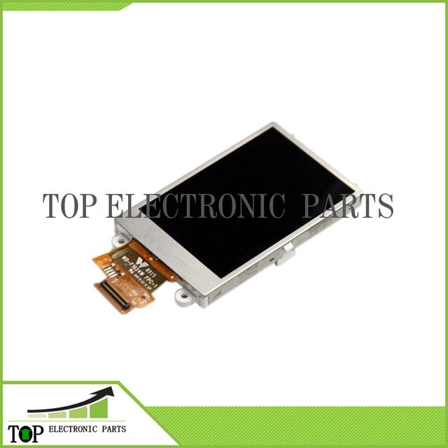 Frete grátis para Garmin Dakota 20 GPS portátil LCD screen display