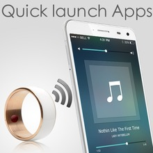 Jakcom R3F Smart Ring For Smart Phone