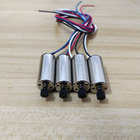 VISUO 8520 Coreless Motor For XS809W XS809HW Spare Parts FPV Quadcopter Drone RC Engine Accessories
