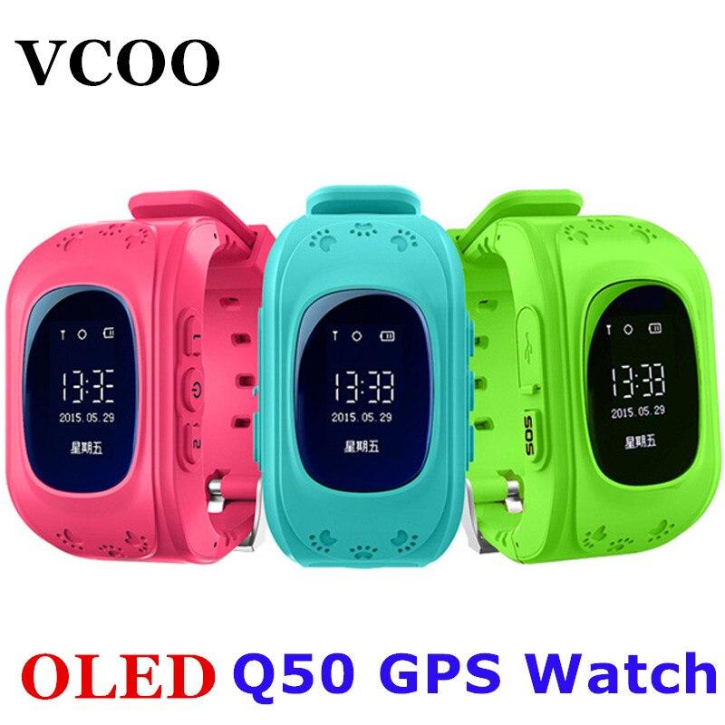font b Smart b font Phone font b Watch b font Children Kid Wristwatch G36