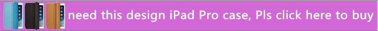 iPad Pro--