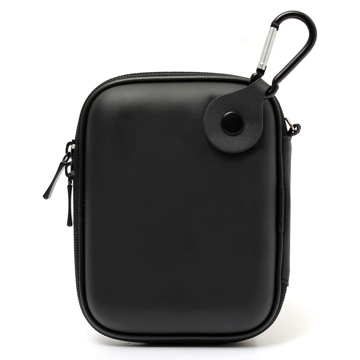 Carrying Hard Case Pouch Bag for Seagate Expansion External Hard Drive Accessory
