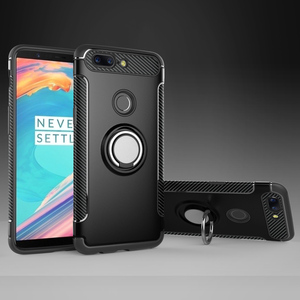 Vanveet Cases For OnePlus 5T C