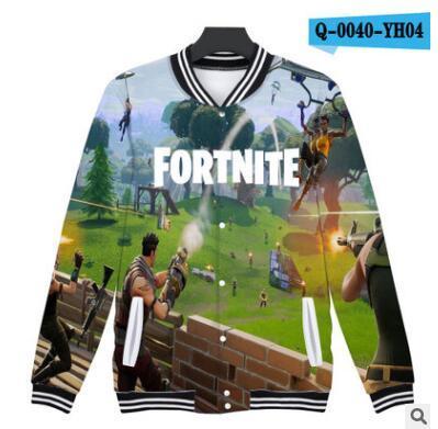 Fortnite-FPS-Clother-XXS.jpg_640x640.jpg