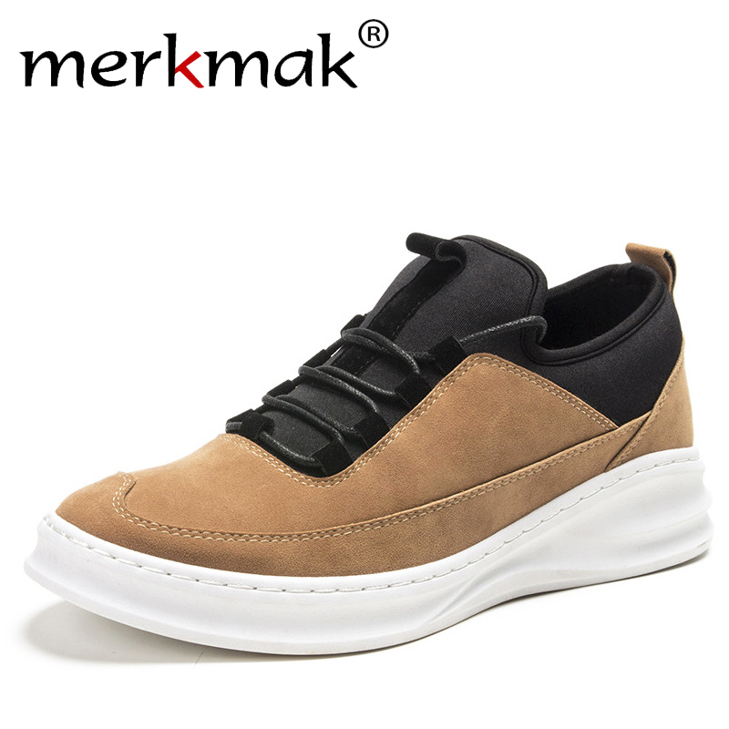 2017 luxury brand shoes casual shoes mens shoes