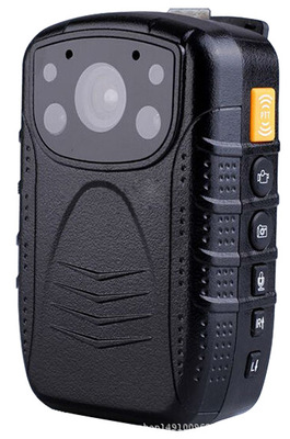 Wearable Police Camera Body Camera <font><b>A7</b></font> 2