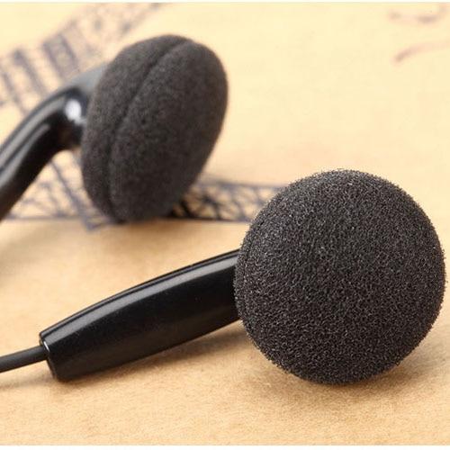 Image result for earphone foam