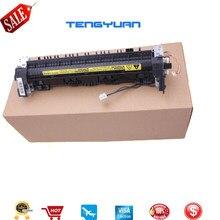 Popular Used Hp Printer Parts-Buy Cheap Used Hp Printer Parts lots
