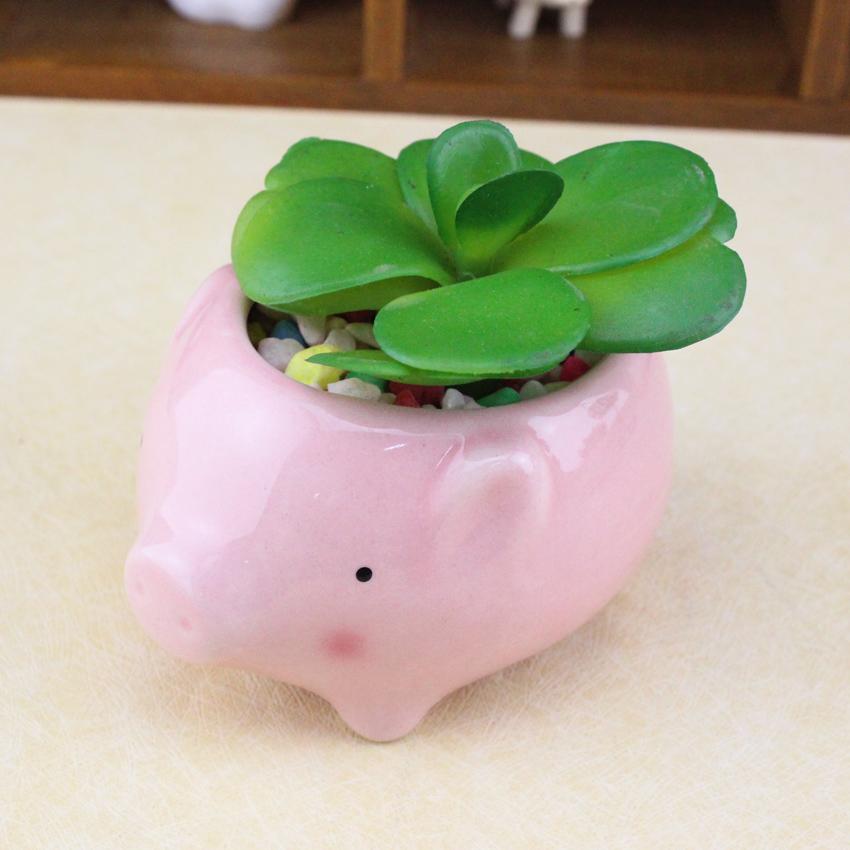plante d'intérieur poterie-achetez des lots à petit
