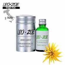 Bergamot essential oil 30ML100ML