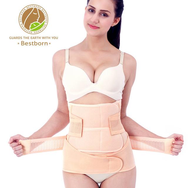 2 conjuntos trainer cintura shapers corset cinto de emagrecimento barriga shaper body shaper emagrecimento modelagem alça cinto de emagrecimento espartilho