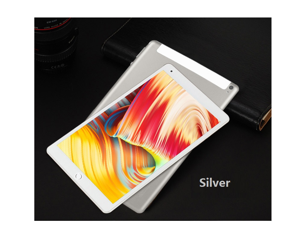 silver yin 1000x800