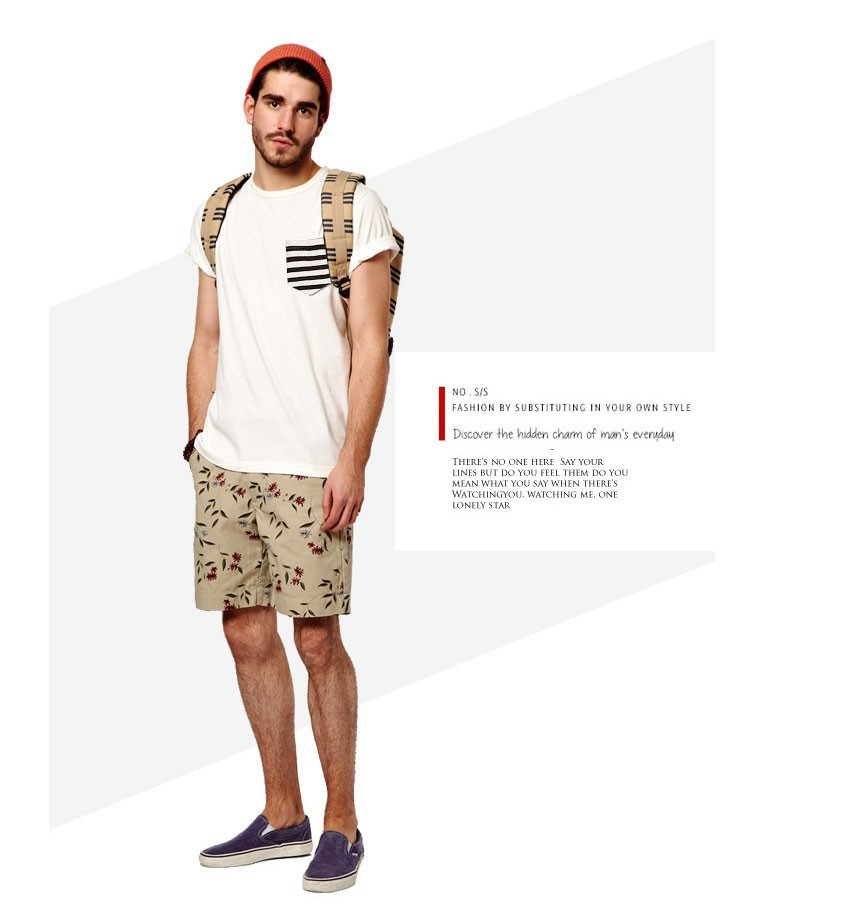t-shirt_22