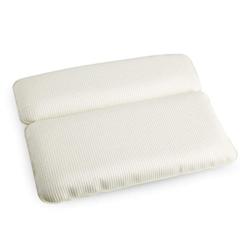 Charmant Free Shipping Beige Spa Pillow Green Bath Pillow Blue Bathtub Pillow White  Big Soft Bath Pillow In Bath Pillows From Home U0026 Garden On Aliexpress.com  ...
