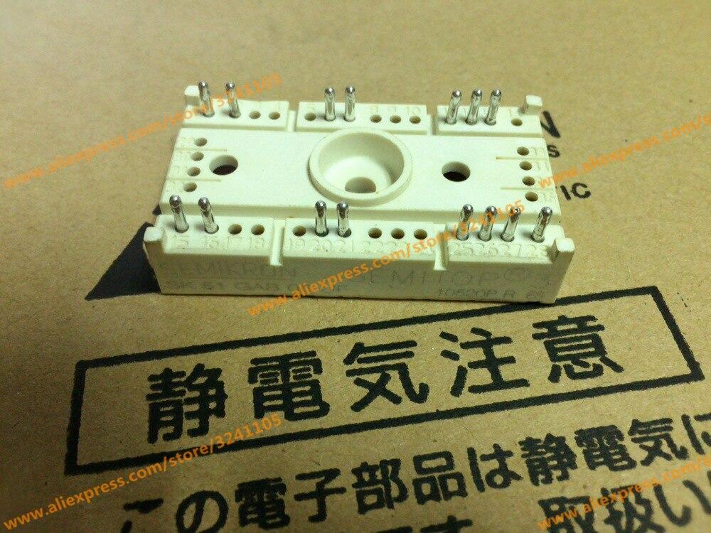 Free shipping NEW SK51GAB06UF MODULE free shipping new skkt162 14e module