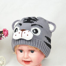 0e7b3ac4d Free Knit Hat Patterns for Kids Promotion-Shop for Promotional Free ...