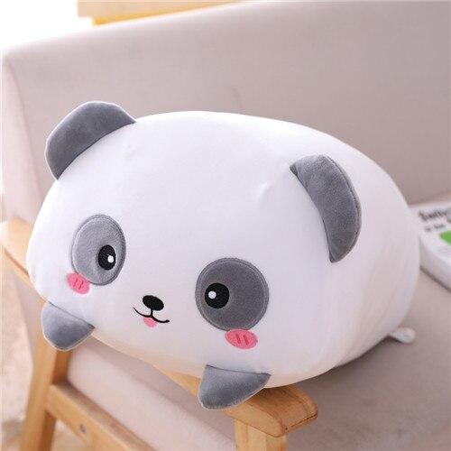 20cm panda
