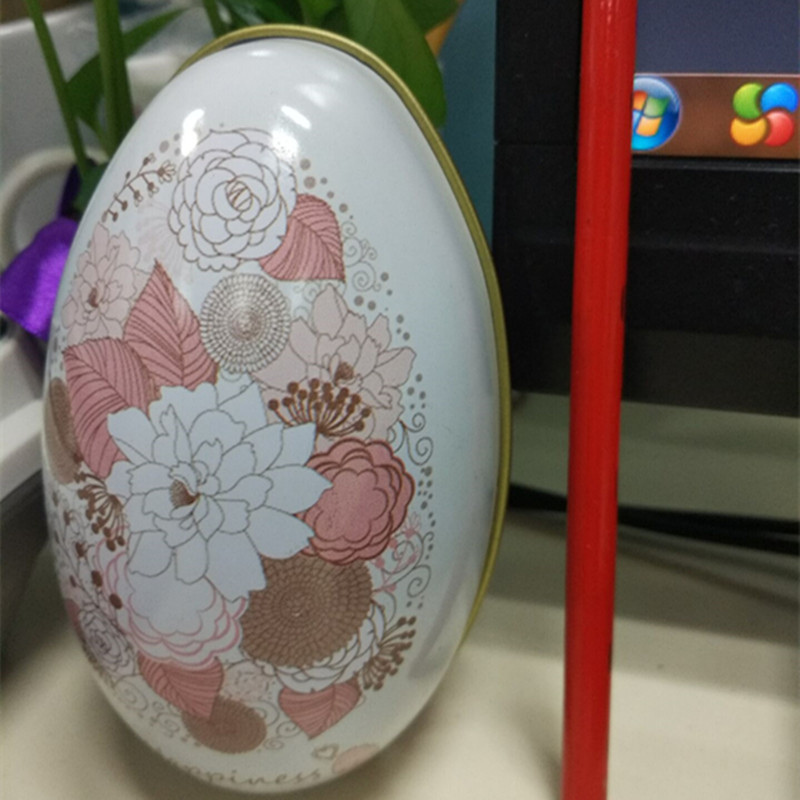 Buy egg shaped box and get free shipping on aliexpress negle Images