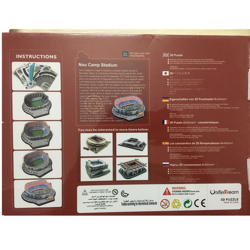 Classic-Jigsaw-3D-Puzzle-Camp-Nou-Football-Game-Stadiums-DIY-World-Enlighten-Construction-Brick-Toys-scale (4)
