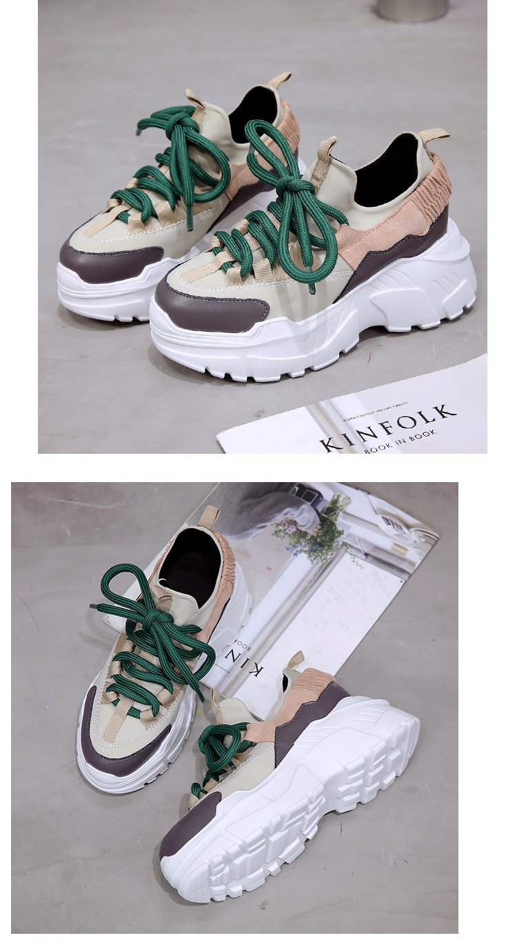 HTB1R2mpbXY7gK0jSZKzq6yikpXav Sooneeya Four Seasons Youth Fashion Trend Shoes Men Casual Ins Hot Sell Sneakers Men New Colorful Dad Shoes Male Big Size 35-46