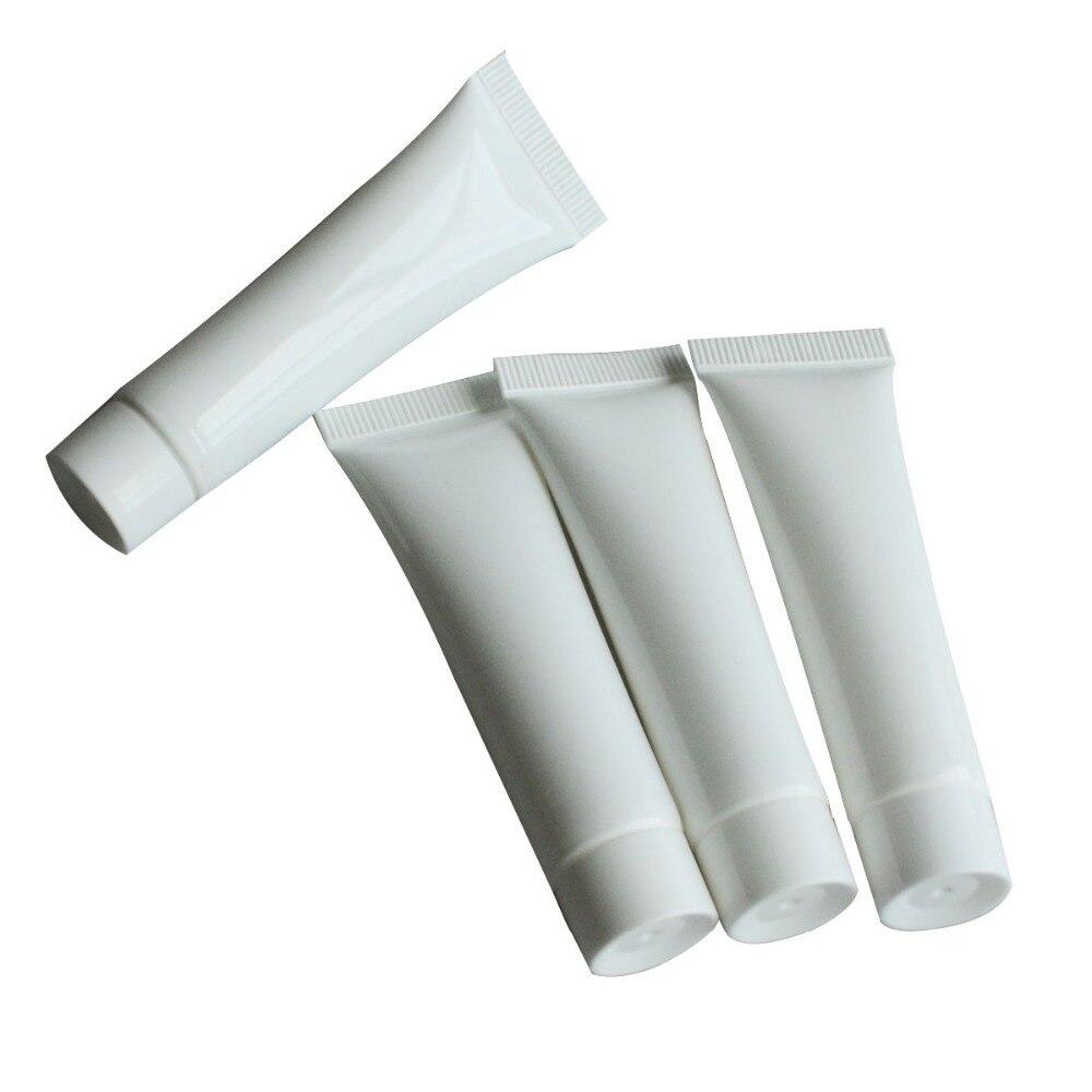 50 Pcs Botol Kosmetik Mengisi Penyimpanan Bath Kawat Ram Pvc Hijau Setengah Inch Per Rol 10meter Tinggi 90cm 1