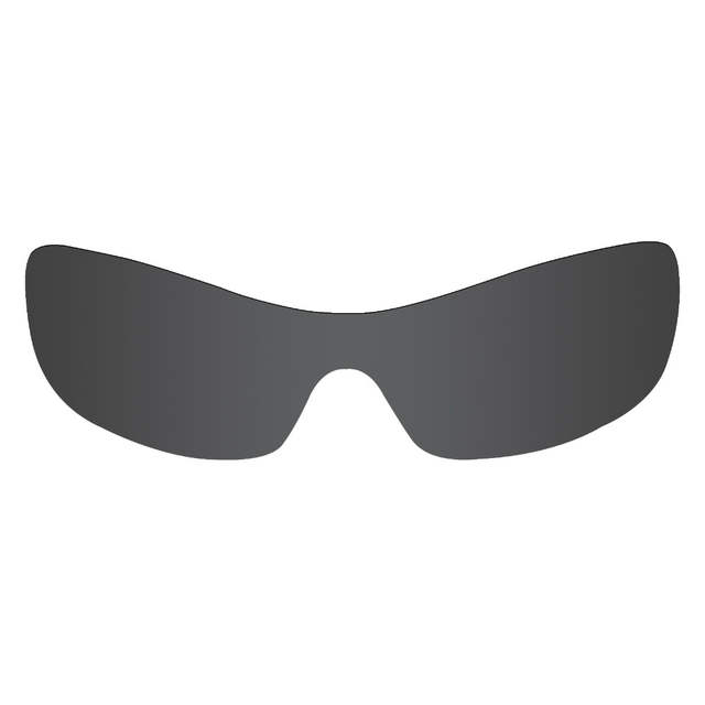 7bae1819efdc Detail Feedback Questions about Mryok Anti Scratch POLARIZED Replacement  Lenses for Oakley Antix Sunglasses Lens Multiple Options on Aliexpress.com  ...