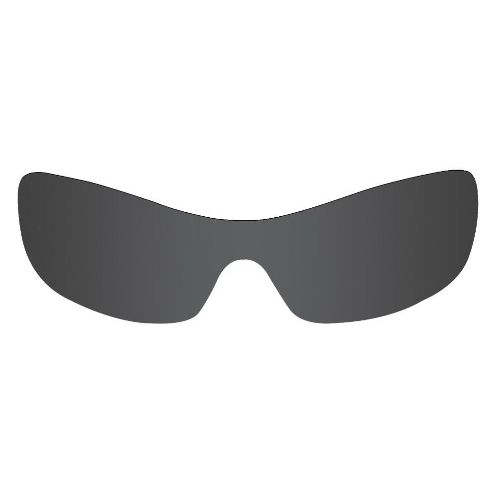 Mryok anti Scratch polarizado Objetivos para Oakley ANTIX Gafas de sol  lente opciones múltiples en Gafas de sol de Accesorios de ropa en  AliExpress.com ... ee9cd961be