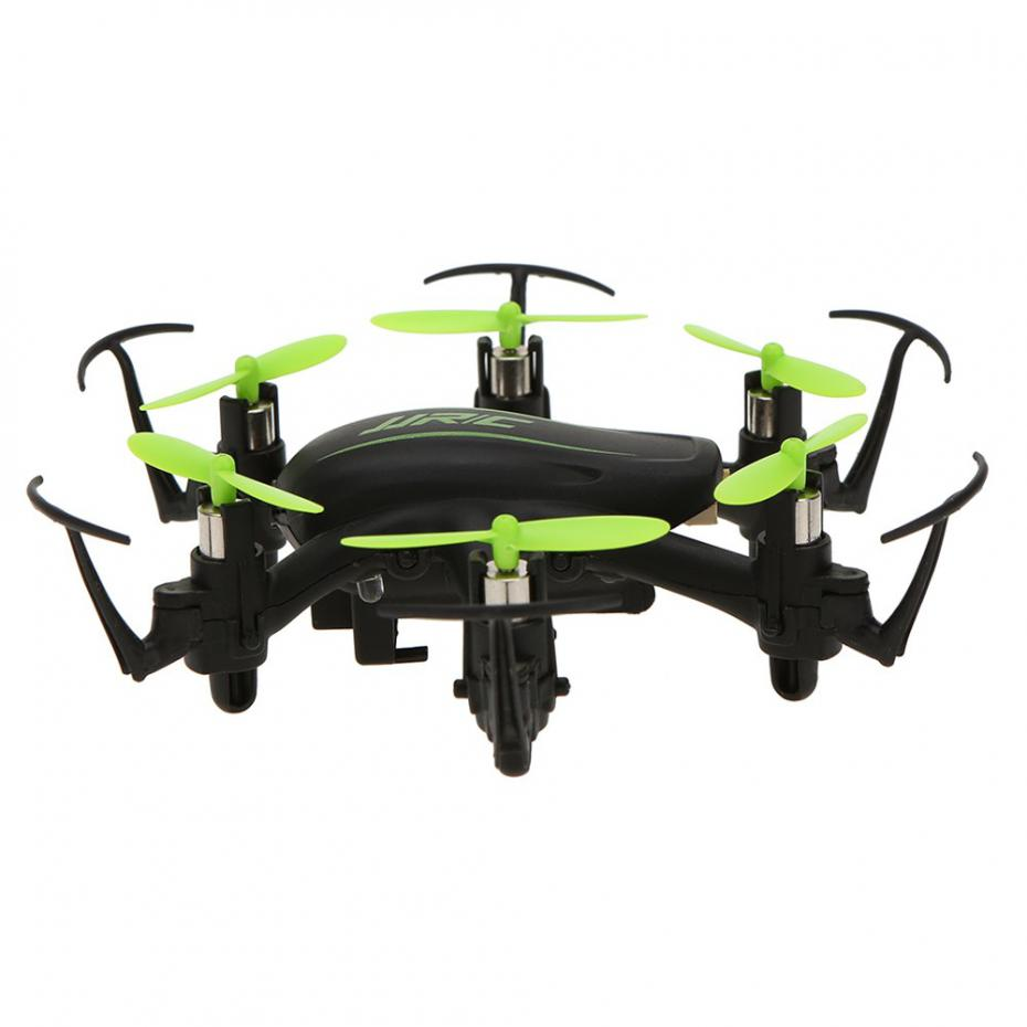 6 Axis Mini Drone With Camera Hd Jjrc H20c Rc Dron Micro Quadcopters H12w Quadcopter Wifi Dengan Kamera 2mp 720p Red Aeproductgetsubject