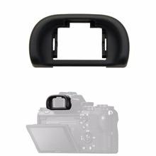 FDA EP11 eyecup viewfinder eye cup eye piece Eyecup protector for sony camera A7 A7II A7S A7SII A7R A7RII A65 A58 A57