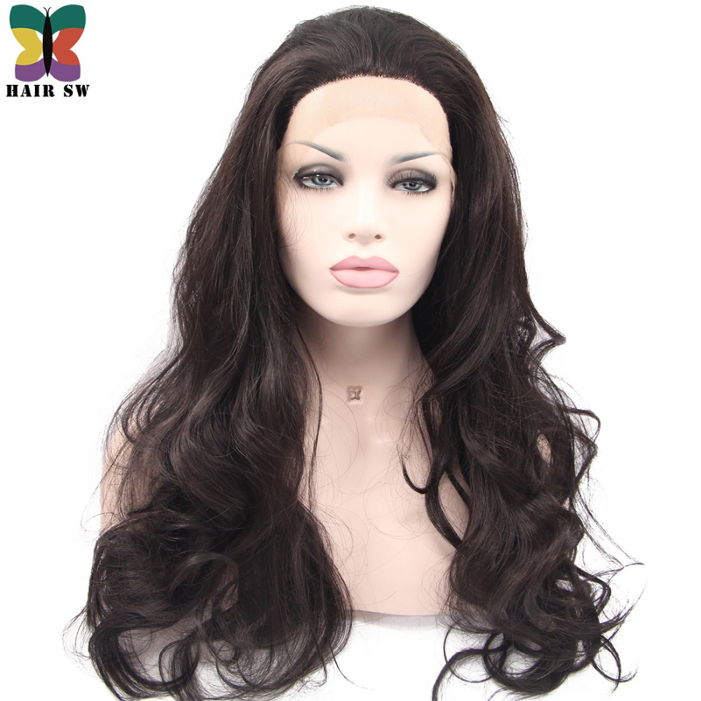 Astonishing Half Wig Ponytail Promotion Shop For Promotional Half Wig Ponytail Short Hairstyles For Black Women Fulllsitofus