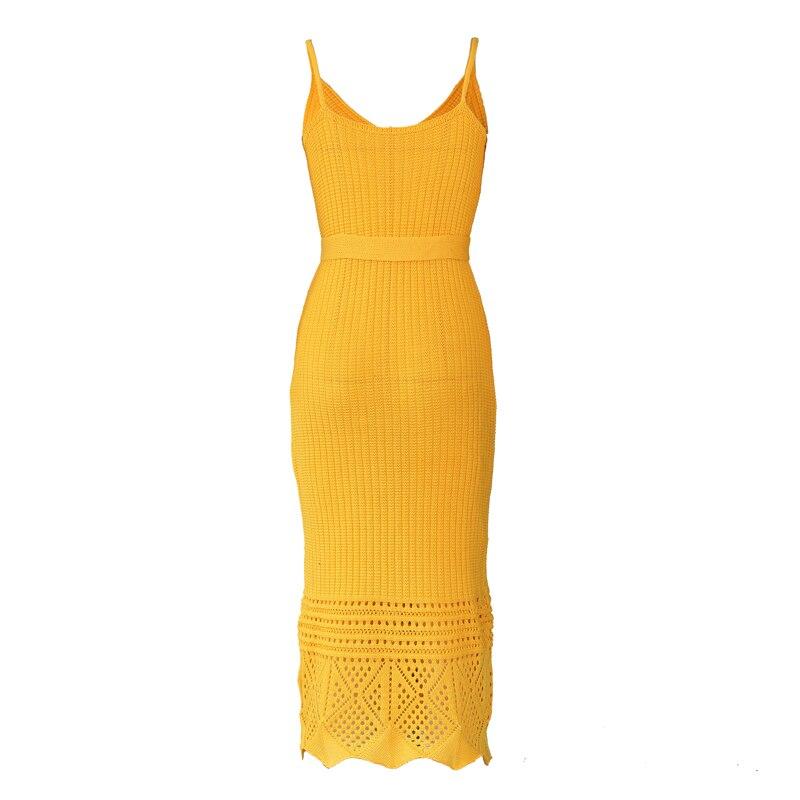 TQK310130-7-yellow-5