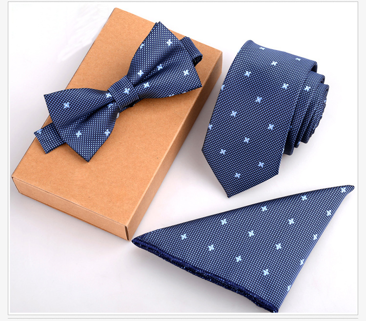 Online Get Cheap Men Bow Ties -Aliexpress.com | Alibaba Group