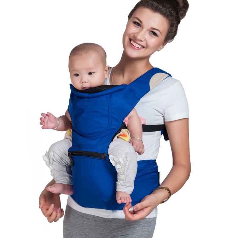Compare prices on doll backpack carrier online shopping for Porte bebe love and carry