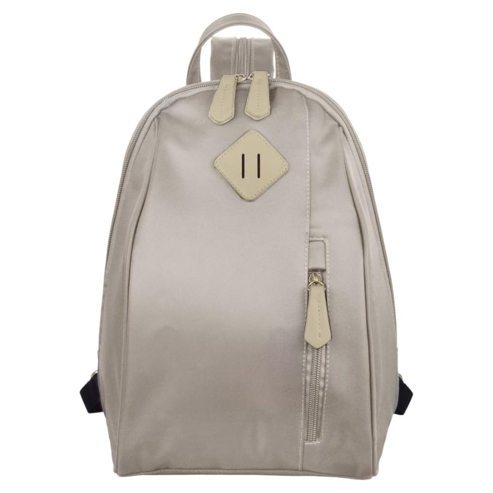 School bag new design - New Arrival Girls Designer Backpacks Small Latest School Bag Amazing Backpack School Backpack For Teenager Girls Nylon Bags