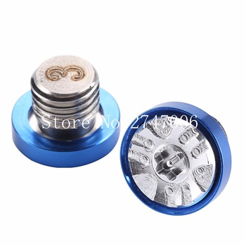Blue 1Pc Golf Club Component Ring Weight 1g/2g/3g/4g/5g/6g/7g/8g/9g/10g Sldr Weights for Driver FW Rescue