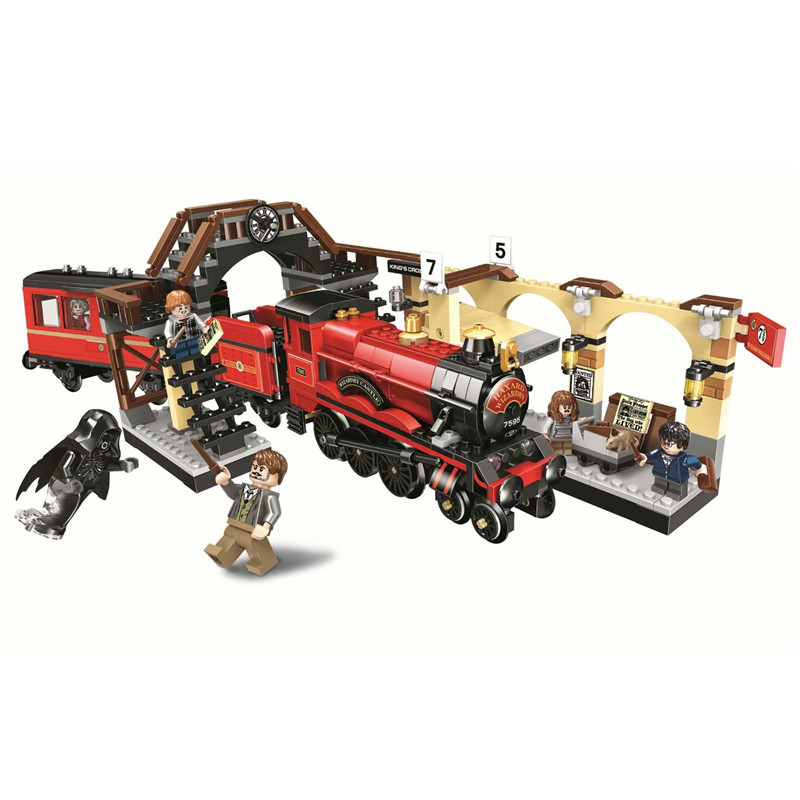 New-Harry-Potter-Movie-Quidditch-Match-Building-Blocks-Bricks-Toys-Compatible-With-Lego-75956-75954-75955 (1)