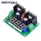 1PCS XH-M404 DC Voltage Regulator Module Digital DC Voltage Regulator XL4016E1 DC Maximum 8A