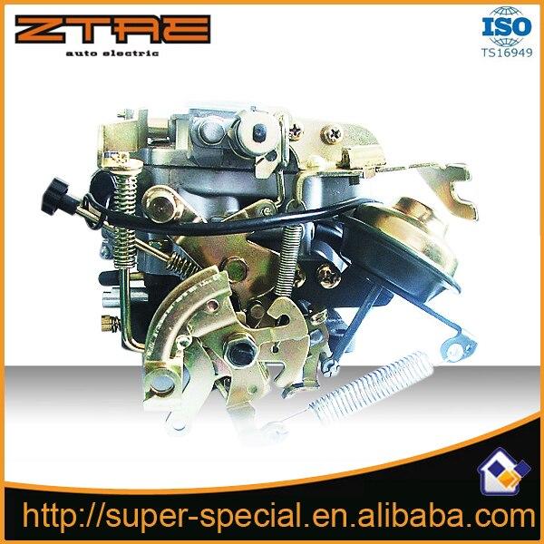 Worldwide delivery 4g63 carburetor in NaBaRa Online