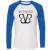 Unisex Banda de Música T-shirt Black Veil Brides BVB Andy Jake Jinxx Ashley Christian Patrón de Manga Larga camiseta de Los Hombres Tee Casual Tops