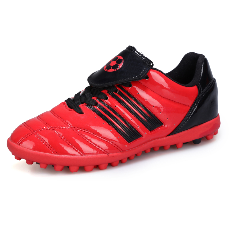 Compare Prices on Kids Gym Shoes- Online Shopping/Buy Low Price ...
