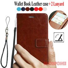 For Samsung A30 A50 Case Premium Leather Wallet PU Flip Galaxy A10 A20 A70 Retro Cover Etui Fundas