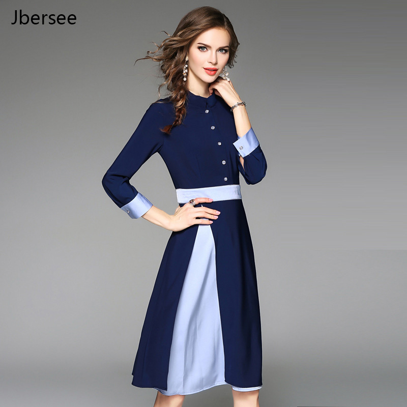 Aliexpress.com : Buy Womens Clothing Spring Autumn Famale