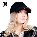 [FLB] повседневная открытый спорт гольф шляпы для мужчин кости бейсбол snapback скейтборд hat chapeu gorras casquette caps череп крышка cayler
