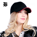 [Flb] deporte al aire libre casual golf sombreros para los hombres de béisbol hueso snapback monopatín sombrero gorros cayler casquillo gorras casquette chapeu