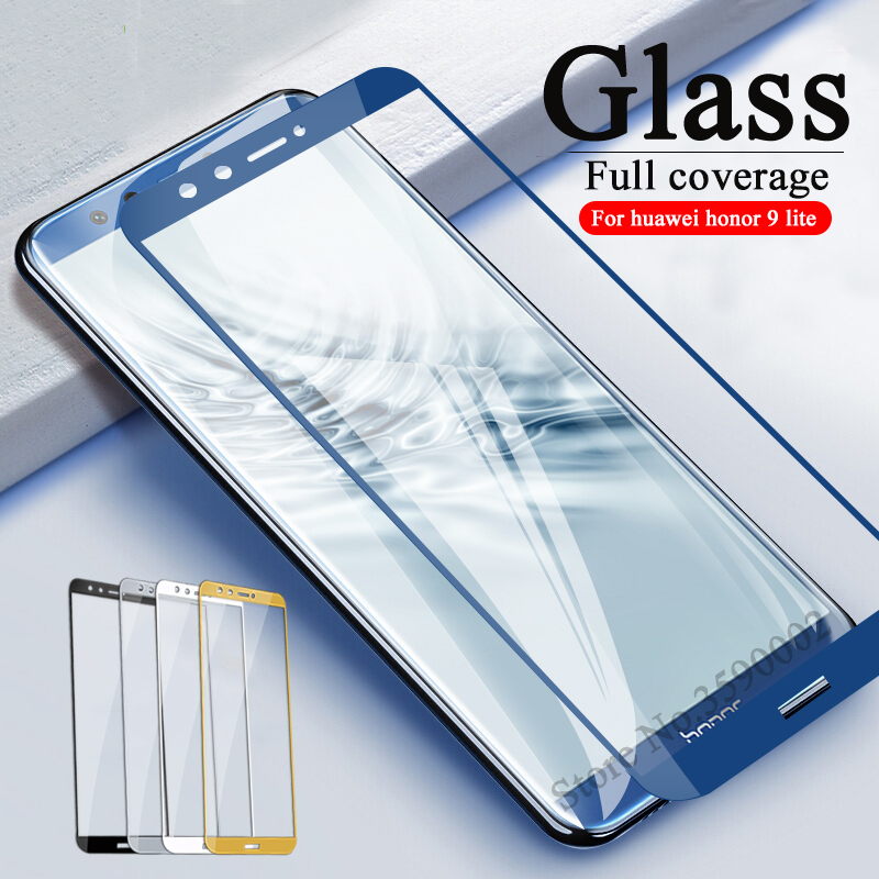 honor 9 light protective glass on honor 9 lite for huawei honor 9lite honer 9 lite screen protector 9lite safety tempered glasshonor 9 light protective glass on honor 9 lite for huawei honor 9lite honer 9 lite screen protector 9lite safety tempered glass