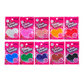 10 Color de DIY Conjunto de Fusibles Artkal Beads Mini C-2.6mm EVA Juguetes Jewerly hacer juego intelectual