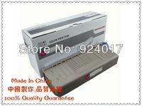 Voor Impresora Oki 44318605 44318606 44318607 44318608 Toner Cartridge  RFor Okidata C710 C711 C710n C711n Printer Refill Toner-in Tonercartridges van Computer & Kantoor op