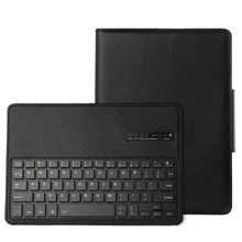 Case For Apple iPad Air 1 9.7 Protective Wireless Bluetooth keyboard Smart cover Tablet For iPad air iPad5 9.7″ PU Leather Cases