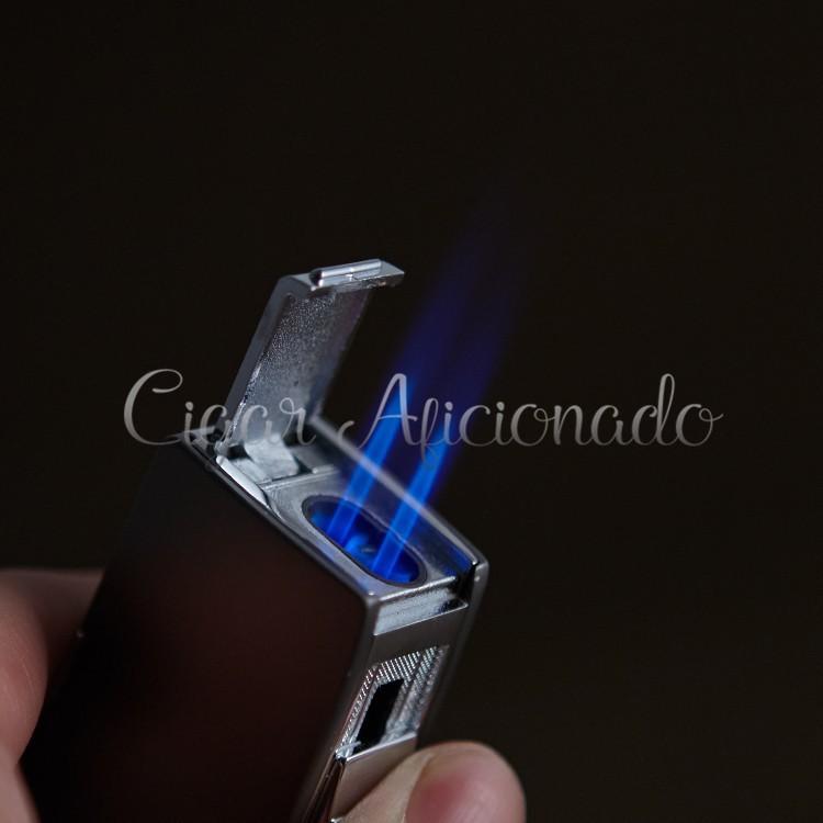 Cigar Lighter4