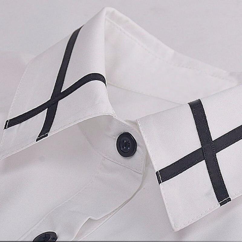 قميص للسيدات 6